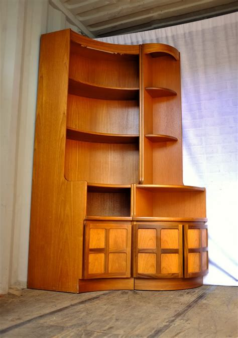 nathan bernhardt cabinetry