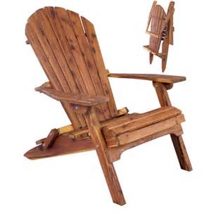 pdf diy how to make folding adirondack chair download how