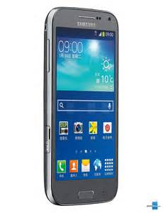 At Samsung Samsung Galaxy Beam 2 Specs