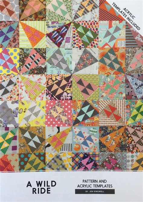 design pattern amazon jen kingwell designs patterns templates