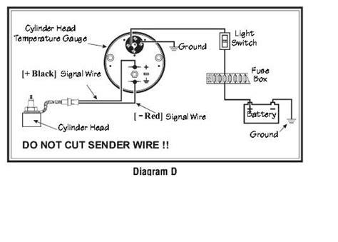 vdo temperature wiring diagram nitrous pressure wiring diagram get free image about wiring diagram