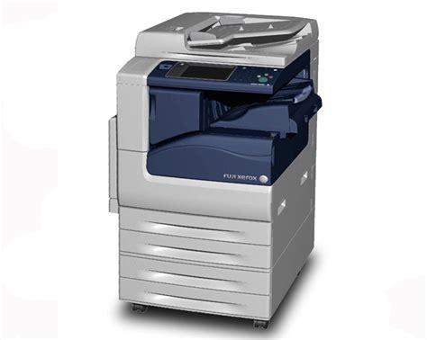 Bubuk Toner Xerox Docucentre Iv C2270 C2275 C3370 C3371 C3373 C3375 เคร องถ ายเอกสาร fuji xerox apeosport iv c2270 c3370