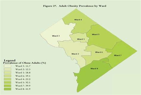 us area code washington dc obesity in dc washington live in association