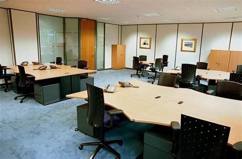 Office Space Free Rent Office Space In Manchester Serviced Offices Rental By