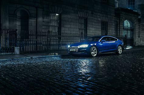 2017 Audi RS3 Sedan HD Picture Wantingseed.com