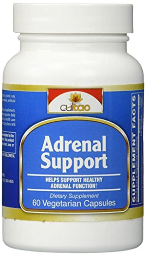 Supplement Adrenals While On A Detox by Kidney Cleanse Plus Detox Formula For Kidney Urinary