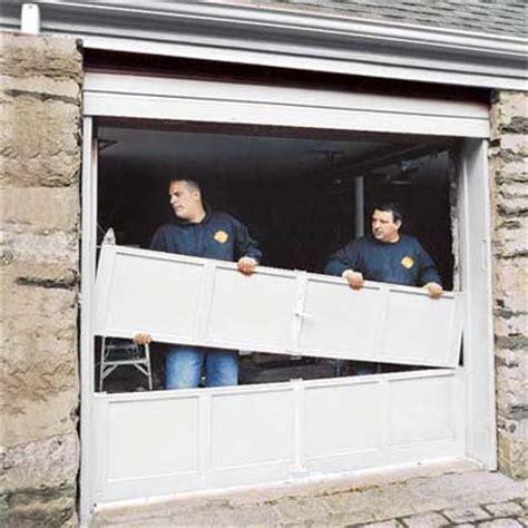garage door repair temecula murrieta