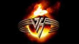 van halen tattoo lyrics youtube van halen tattoo videos de vanhalenvevo clips de