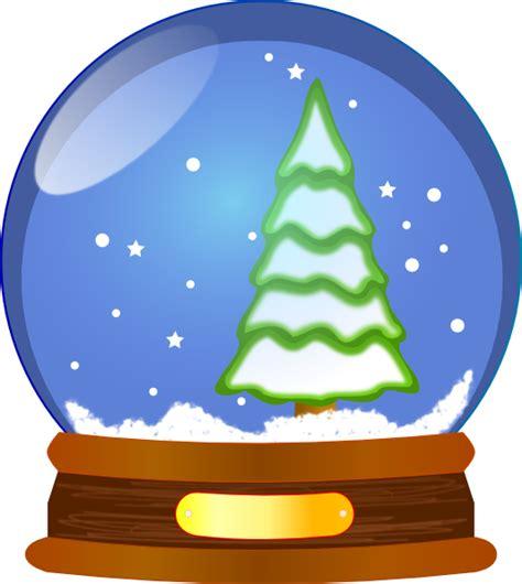 snowball clipart snowball clip at clker vector clip