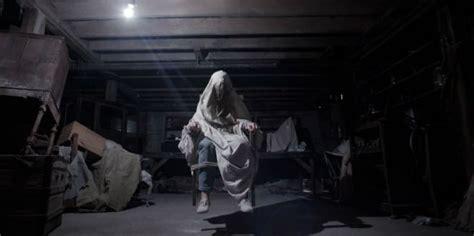 film kisah nyata horor film film horor berdasarkan kisah nyata