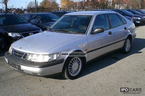 service manual automobile air conditioning repair 2000 saab 42072 electronic valve timing service manual how to recharge a 1995 saab 900 air conditioner how to recharge a 1995 saab