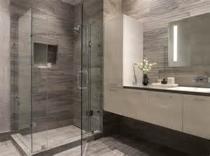 enclosed shower decoration the bathroom with glass enclosed showers