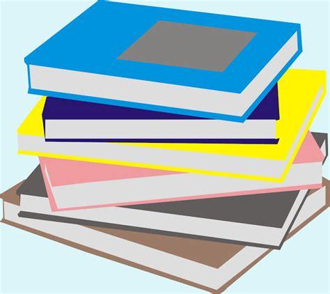Buku Matematika Kls 7 Semester 1 Smp Mts K13 Revisi 2017 buku siswa smp mts kelas 7 dan kelas 8