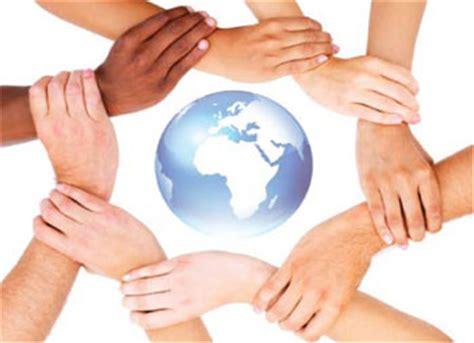 d inition si e social provincia di agrigento aree tematiche solidariet 224