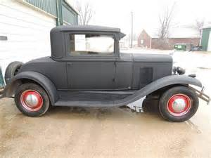1930 Chevrolet Sedan For Sale 1930 Chevy Coupe For Sale Carnutts Info