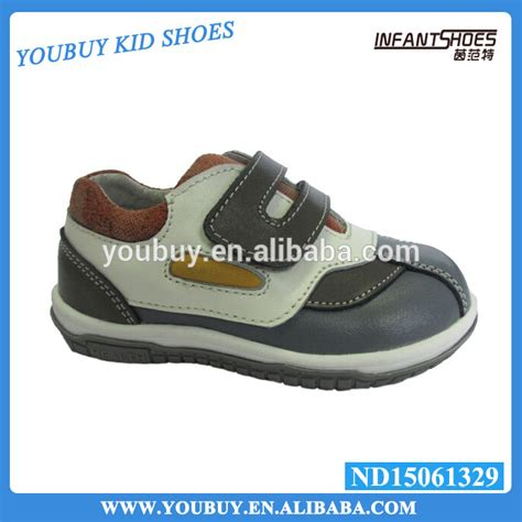 european athletic shoes european athletic shoes 28 images feiyue shoes mens