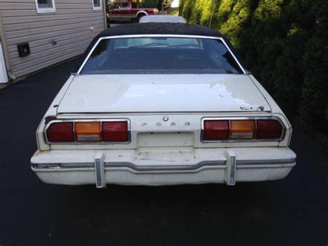 1974 ford mustang ghia 1974 ford mustang ii ghia hardtop 2 door 2800cc v6
