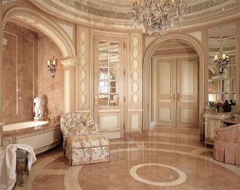 extravagant bathrooms luxury bathtubs guide simple to extravagant and