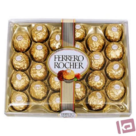 Wedding Anniversary Gifts Delivery In Kerala by Send Chocolates To Usa From Uk Thin