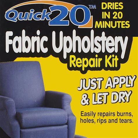 fabric sofa repair fabric sofa repair repair sofa fabric 91 with simoon thesofa