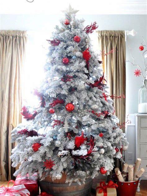 Natale 2016, le tendenze per addobbi e albero.   SPAZIO soluzioni