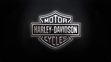 Pictures Harley Davidson by Harley Davidson Background Pictures 69 Images