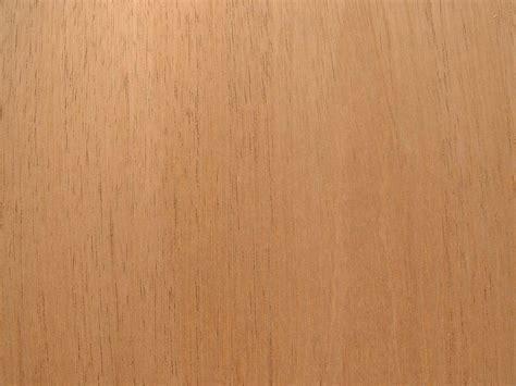 cedar woodworking woodwork cedar plywood pdf plans