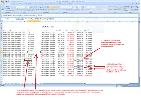 odesktestsguide how to pass elance excel 2007 test excel adding cells from different workbooks how do i