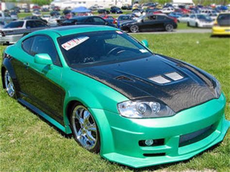 the worst car trends of all time