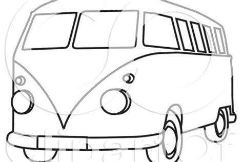 2000 pontiac grand am stereo wiring diagram car repair
