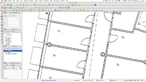 layout en qgis qgis tutorial draw shapes over floor plan