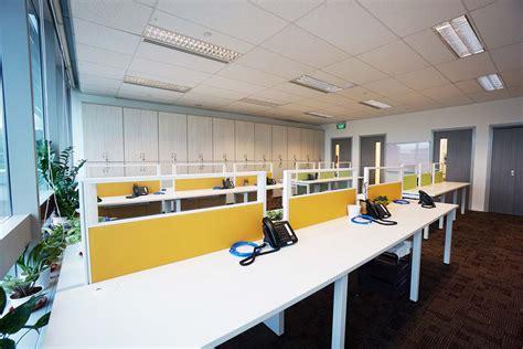 interior designer singapore office interior design singapore apcon pte ltd