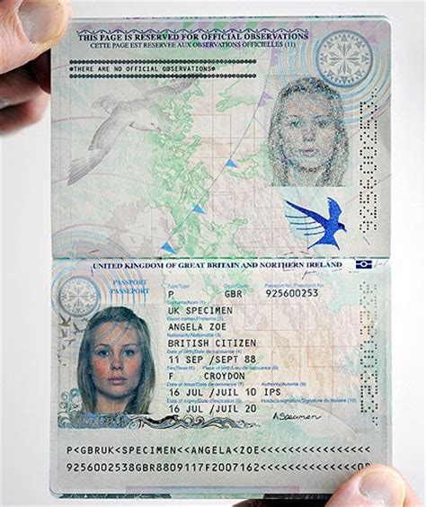 uk passport photo template gulfji serving indians in kuwait middleeast region