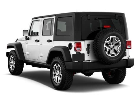 2014 4 Door Jeep Wrangler by 2014 Jeep Wrangler Unlimited Pictures Photos Gallery The