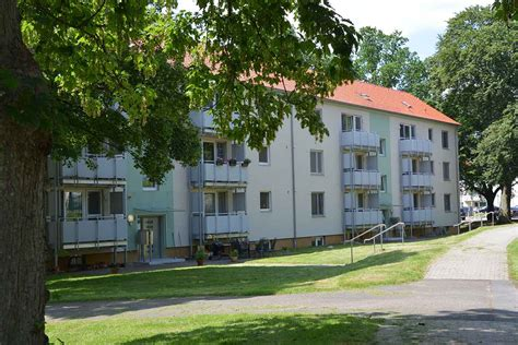 army base in germany housing housing usag wiesbaden