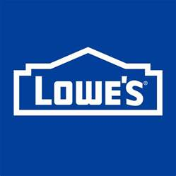 lowe s home improvement youtube