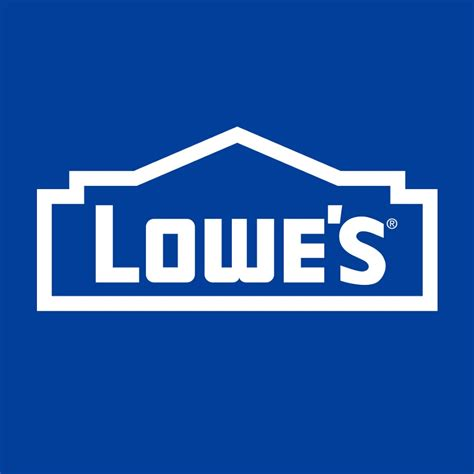 lowes com lowe s home improvement youtube