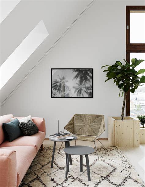 Idee Decoration Salon by Petit Salon D 233 Couvrez Toutes Nos Id 233 Es Pour Une D 233 Co Au