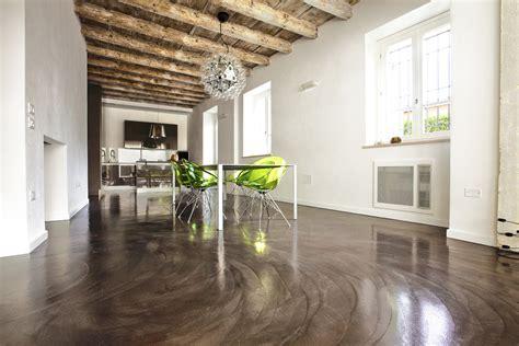 pavimenti in resina decorativi resine decorative per pavimenti rivestimenti e
