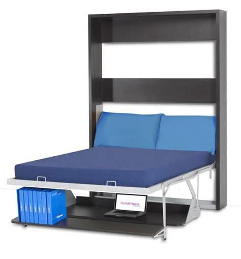 Murphy Bed Desk Design Diy Murphy Bed Plans With Desk Pdf Make Dollhouse