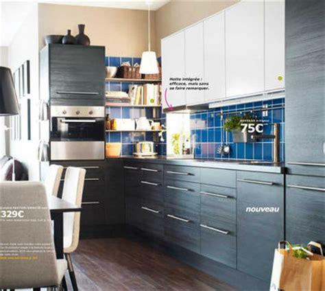 301 Moved Permanently Cuisine Applad Noir Ikea