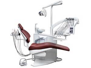 dental chair brands in india chair design dental chair