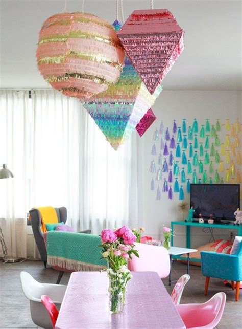 2016 Interior Trends: Iridescent, Holographic, Pearl   20