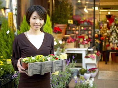 membuka usaha florist database artikel cara terbaik buka usaha toko bunga