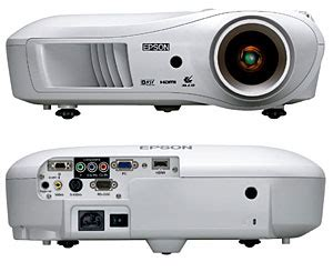 Proyektor Acer X1261n galaxy solusindo toko komputer malang harga jual lcd projector acer benq epson infocus