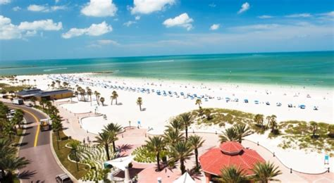Clearwater Florida Records Things To Do In Clearwater Florida
