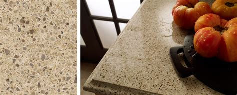 Bamboo Silestone Countertop by Silestone Countertops Bamboo Age Tile Kitchen Bathroom Granite Marble Mosaic