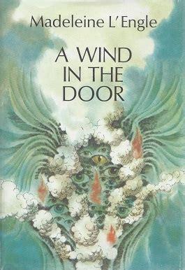 A Wind In The Door Wikipedia