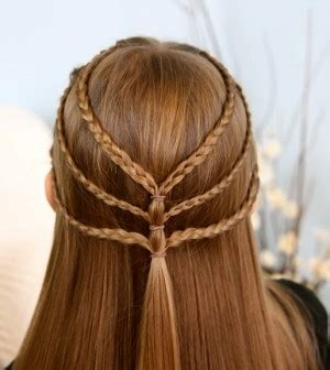 simple and easy hairstyles pakistani simple hairstyles for pakistani girls www pixshark com