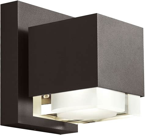 L Wall Sconce by Splendorous Large Wall Sconce Tubular Large Outdoor Wall
